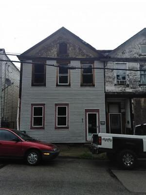 (WOW!!!!!)  3 Bedroom 1 Bath Home- Pittsburgh PA Metro Area (LOOK!!!!)