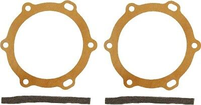 Model A Ford Universal Joint Gasket Set  1928 1929 1930 1931
