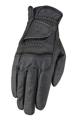 (10) - Heritage Premier Winter Gloves. Brand New