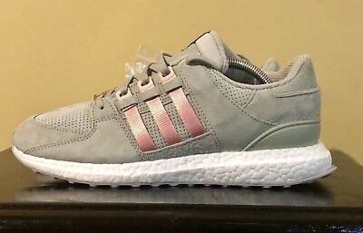 5a4033d0485 ADIDAS CONCEPTS CO LAB x EQT Support 93 16 Mens Sneakers - Size 9.5 ...