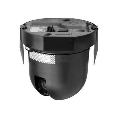Pelco DD436 36x Day/Night Spectra IV SE Dome Drive, NTSC