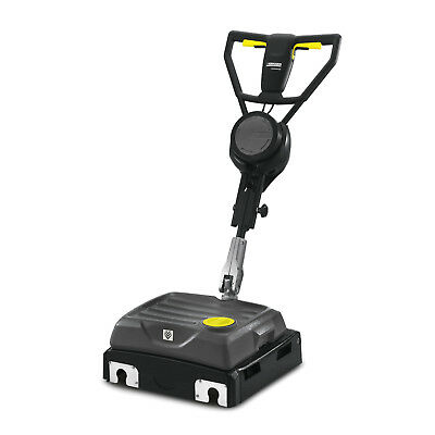 NEW Floor Buffer Polisher Machine Scrubber Electric Cleaner 1.783-332.0