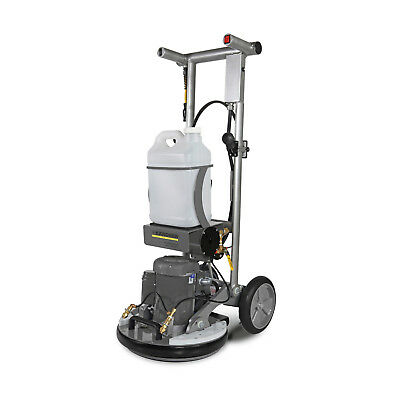 Karcher BDS 43/Duo C Classic  9.841-237.0 All Surface Cleaning Single-Disc Machi