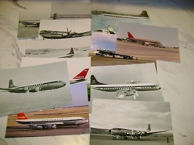 Northwest Airlines Photos  (25)