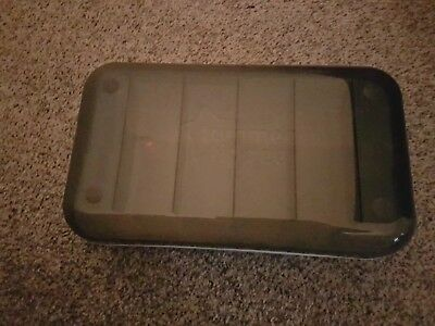 Tommee Tippee Breast Milk Storage Case. New and unused.