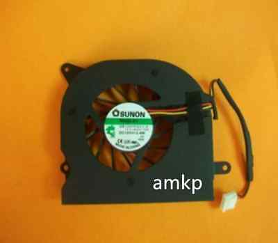 Original SUNON For Haier-one fan Q5 fan Q5 one machine GB1207PGV1-A #AMKP