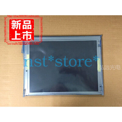 New for NEC LCD screen NL6448BC33-54 LCD screen