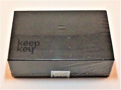 KEEPKEY Bitcoin Ethereum Litecoin Dogecoin Crypto Hardware Wallet Cryptocurrency