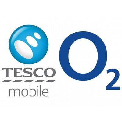 Unlocking CODE FOR O2 Tesco IPHONE 6 6S+ 7  7+ 8 8+ 10 X  unlocking fast service