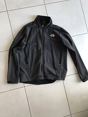 The North Face Jacke TNF APEX Größe L