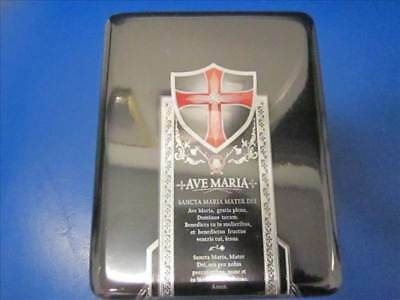 Argentum by Ave Maria Sealed Box of Gordo