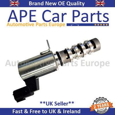 Oil Control Valve 23796ED00D for Nissan Qashqai Note E11/12 Cube Z12 Micra K13