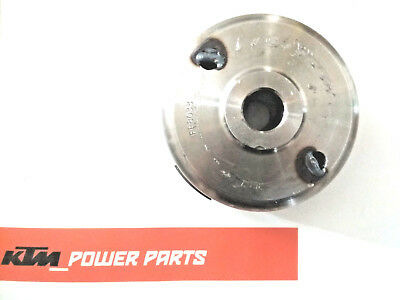 2006 KTM EXC-G XC-W SX RFS Flywheel 4K3b Racing 2004 59039105200 MODIFIED WEIGHT