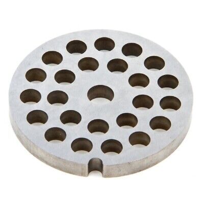 Buffalo Cutting Plate (Coarse) (Next working day UK Delivery)