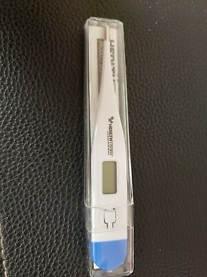 Health Team Thermometer