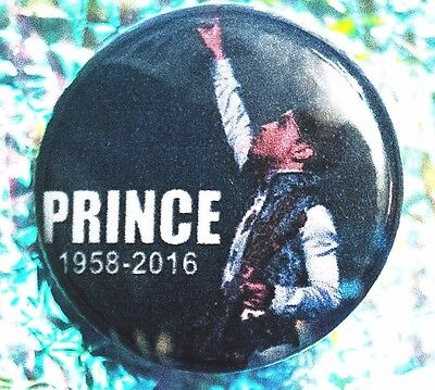 PIN and FREE PRINCE LIVE Vintage Video Archives 1980-2018 10 DVD Set 19 Hours