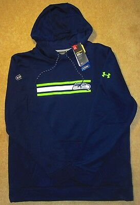 outlet store d507f f2620 nfl combine hoodie
