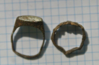 Ancient MIX  find №269 Metal detector finds 100% original