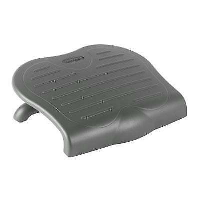 Kensington SoleSaver Adjustable Footrest (K56152US)