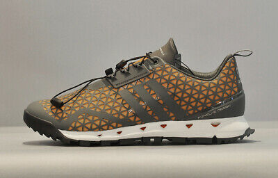 ADIDAS PORSCHE DESIGN SPORT P'5000 M EASY TRAIL Gr.44 23 UK 10 F32304 bounce s4
