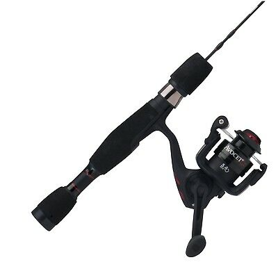 Mitchell Avocet RZ Ice Combo - Combos. Delivery is Free