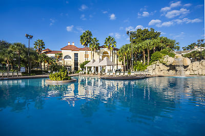 2BR Sheraton Vistana Resort Orlando, Sat Dec29 - Sat Jan05, 7 nights RENTAL
