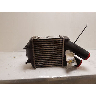 Echangeur air air/Intercooler occasion RENAULT SCENIC1.9 DCI EXPRESSION réf.8200