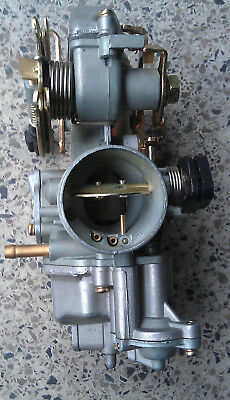 Honda Xl250 Xl250S Carb Carby Carburettor 1978 1979 1980 In Stock