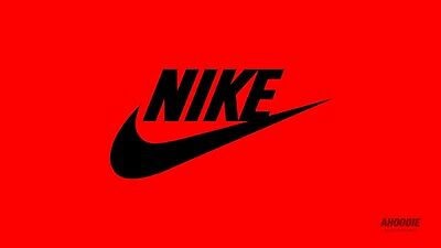 [FAST DELIVERY] 15% Nike Promo Code   15% Off Your Nike.com Order   READ DESC