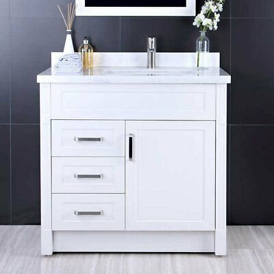 Harry Potter: A Pop-Up Guide To Hogwarts Deluxe Edition Book