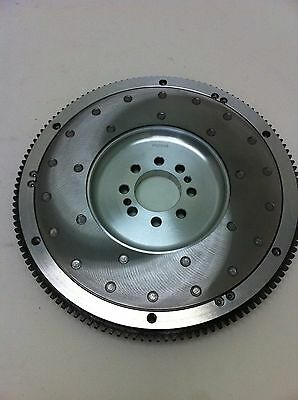 New Chrysler Hemi 392  Hays Billet Aluminum  Flywheel