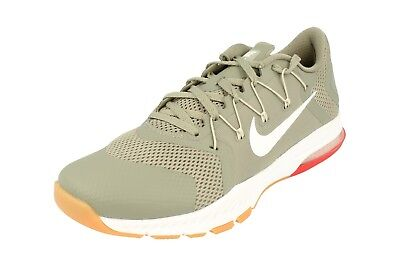 100% authentic 9fef6 e55b8 Nike Air Zoom Train Complete Mens Running Trainers 882119 Sneakers Shoes 008