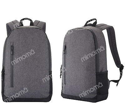 16cfae3e16 Zaino Zainetto Borsa Con Scomparto Per Laptop Clique Street Backpack 040223