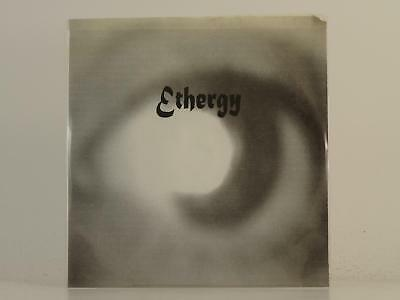 ETHERGY,MOMENT IN TIME,EX/EX,5 Track, Promotional CD Single, Picture Sleeve,
