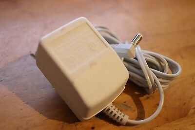 Fisher Price SA35-40A 9V 100 mA 5W AC Power Adaptor Cable Cord Genuine