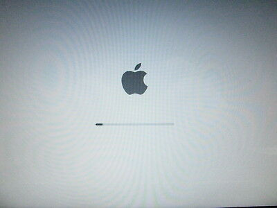 """Apple MacBook Pro 13"""" Laptop - MC700LL/A Ci5 2.3GHz - Early 2011 (Upgraded)"""
