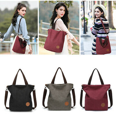 Waterproof Backpack Handbag Backpack Shoulder Bag Casual Daypack Fit Girls/Women