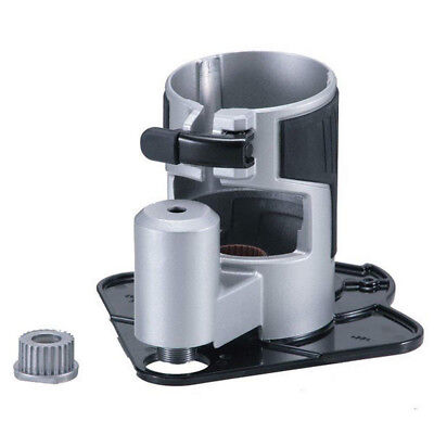 Makita 195562-2 Offset Base For Rt0700c Router. Huge Saving