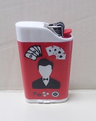 SMOOKEY portacenere portatile BREVETTO 100% MADE IN ITALY - Croupier