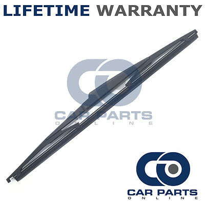 "For Mazda Cx-5 2012 On 14"" 350Mm Rear Back Window Windscreen Wiper Blade"