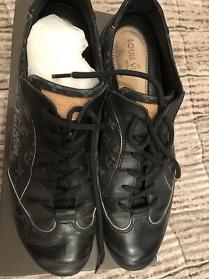 SNEAKERS LOUIS VUITTON neuves - EUR 160,00   PicClick FR 31d227c8e9a