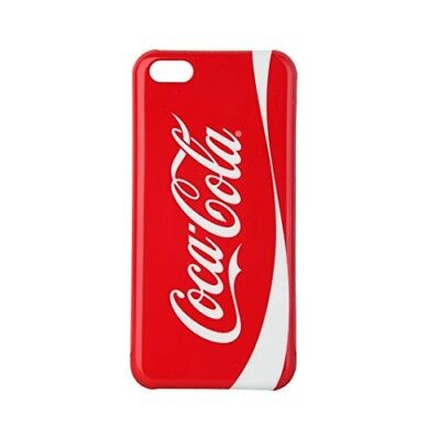 Coca-Cola Logo Snap Phone Case