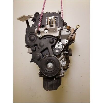 Moteur type F6JA occasion FORD FUSION 402212342