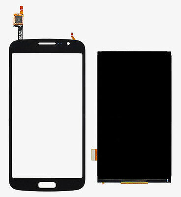 TOUCH SCREEN DIGITIZER & LCD DISPLAY For SAMSUNG Galaxy Grand 2 G7102 G7106