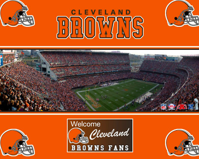 Cleveland Browns vs .Bengals, 12/23, Great Club Seats, Inside Lounge Access