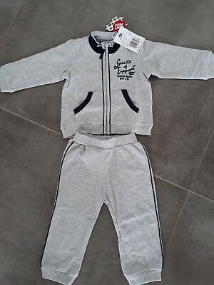 Jogging Chicco 12 Mois neuf