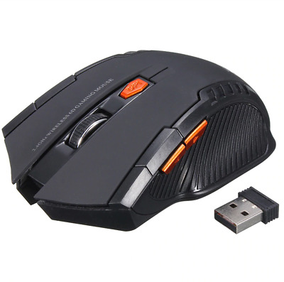 3.5mm Wireless Bluetooth AUX Audio Music Car Receiver Dongle Stereo Adapter BLUE