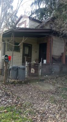 (WOW!!!!!)  2 Bedroom 1 Bath Home- Pittsburgh PA Metro Area (LOOK!!!!)