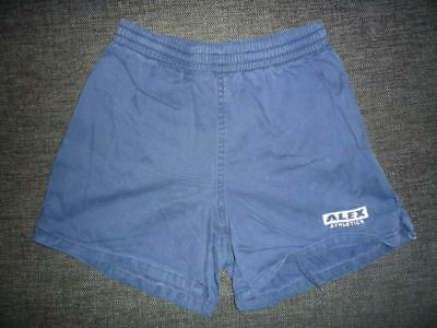 Alex Athletics Shorts  Gr.: 140