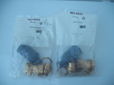 M32 Prysmian Cable Gland Kit, 23.5- 33.5mm Cable Dia. from RS two packs left